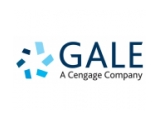 Gale: A Cengage Company logo