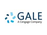Gale: A Cengage Company logo