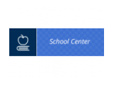 School Center by learning Express logo