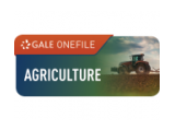 Gale Onefile Agriculture