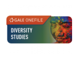 Gale One File Diversity Studies