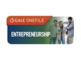 Gale OneFile Entrepreneurship