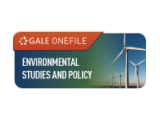 Gale Onefile Environmental Studies and Policy