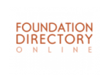 Foundation Directory Online - Essential logo