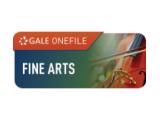 Gale Onefile Fine Arts