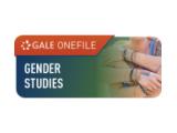 Gale Onefile Gender Studies