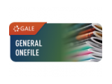 Gale General Onfile