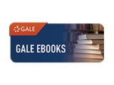Gale ebooks logo