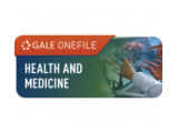 Gale Onefile Health and Medicine