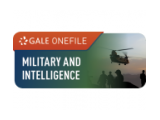 Gale Onefile Military and Intelligence