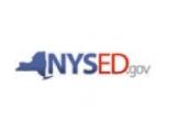 NYSED logo