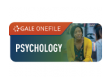 Gale Onefile Psychology