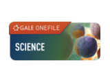 Gale Onefile Science