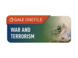 Gale OneFile War and Terrorism