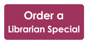 Order a Librarian Special