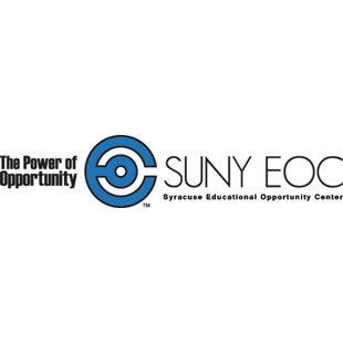 Syracuse Educational Opportunity Center logo