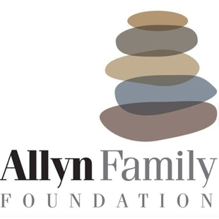 Allyn Family Foundation logo