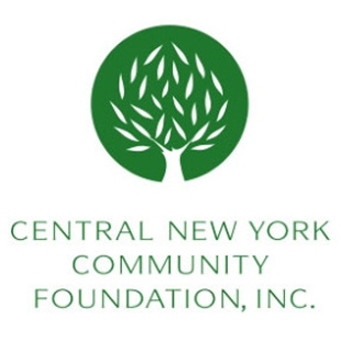 Central New York Community Foundation, Inc