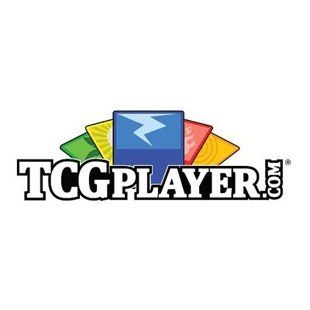 TCG Player.com logo