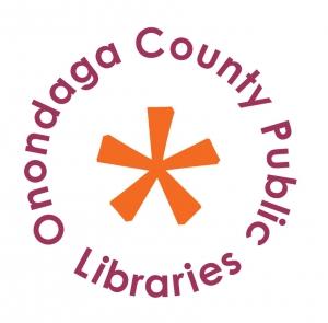 OCPL Logo